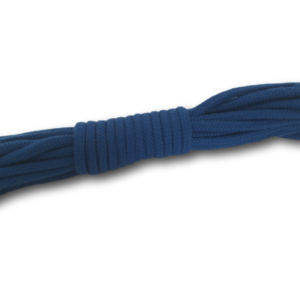 Magicians rope blue