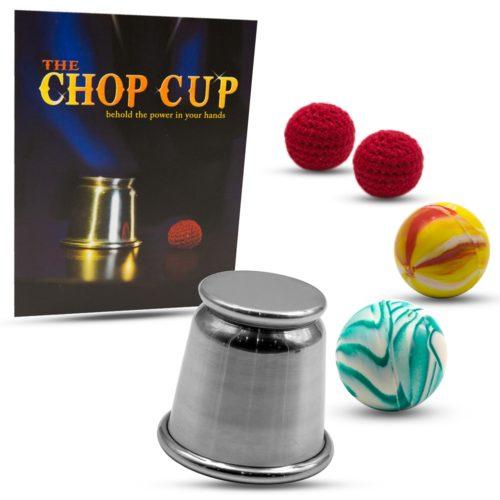 Mini Chop Cup