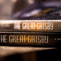 Gatsby By Josh Zandman & Theory11