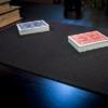 Economy Close-Up Pad 11X16 (Black) by Murphy's Magic