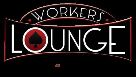 Workerslounge Logo