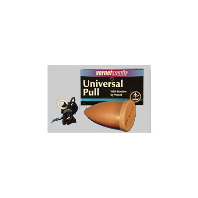 Universal Pull Vernet