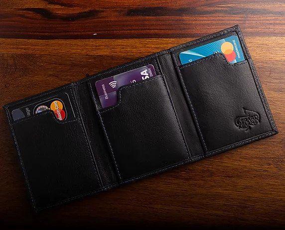 jaks-style-peek-wallet