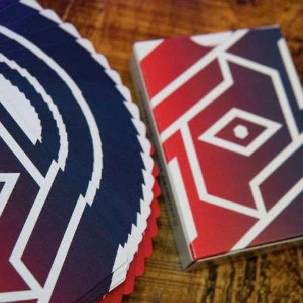 cardistry3