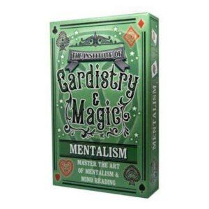 mentalism-box