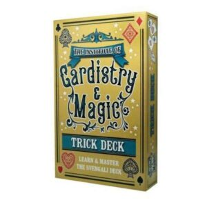 trick-cards-box