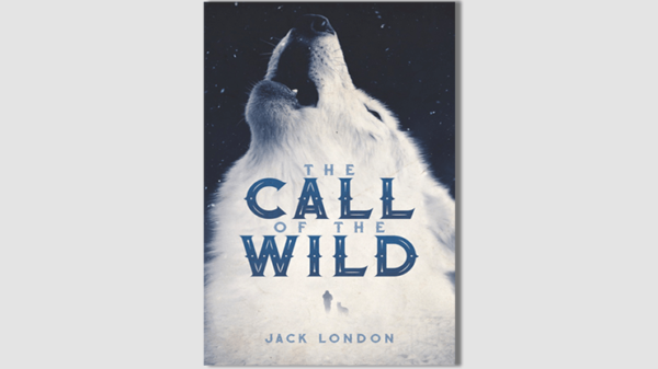 call-of-the-wild-book-test (1)