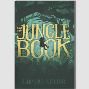 jungle-book-test