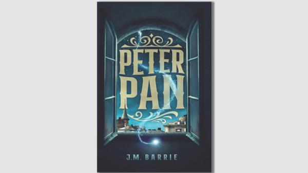 peter-pan-book-test